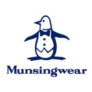 マンシングウェア ペンギン
